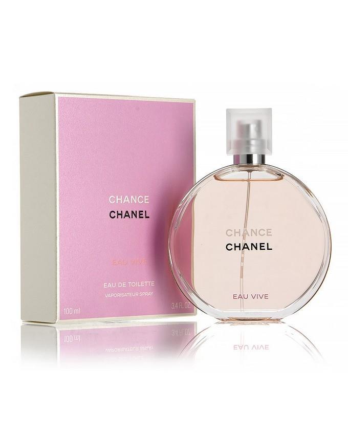 117d721dede Buy Chanel Women s Fragrances at Best Prices Online in Pakistan ...