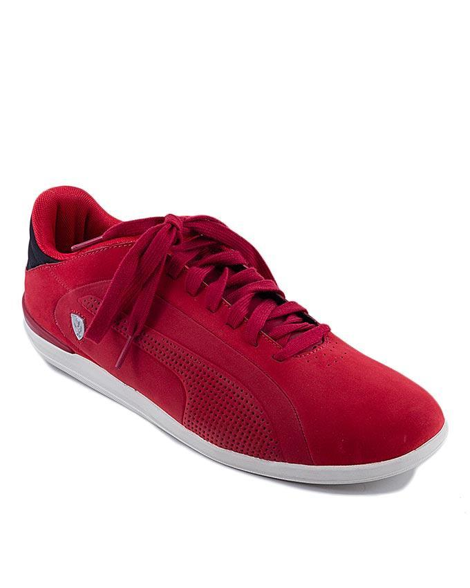 Buy Men Sports Shoes Online   Best Price in Pakistan - Daraz.pk 360f51b18d