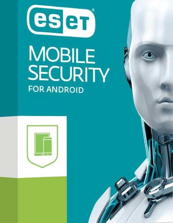 Mobile Security Scratch Card