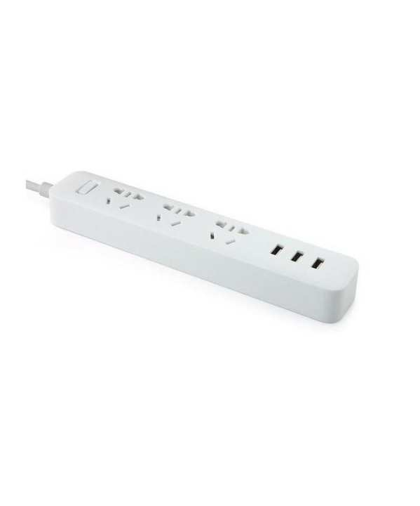 Extension Switch More Powerfull Power Strip Buy Online At Best