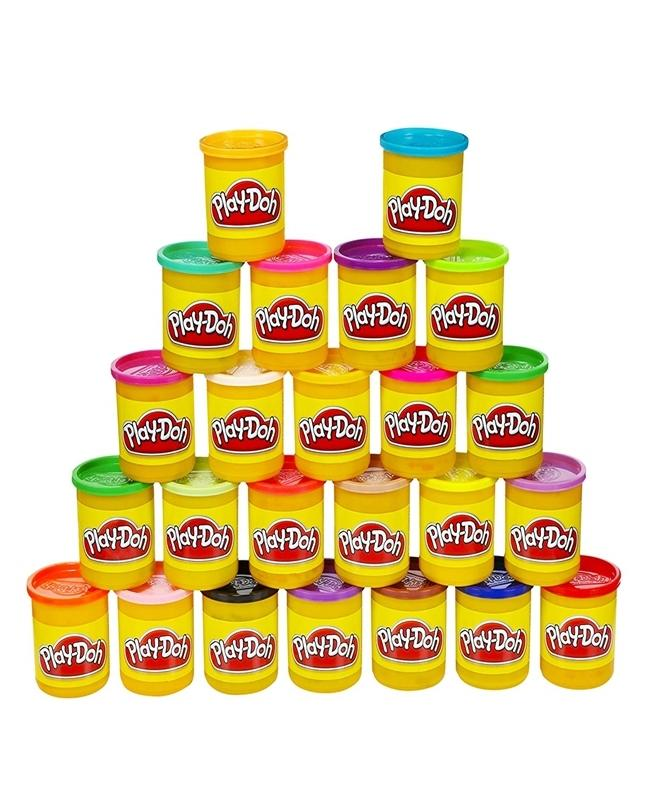 Buy Play Doh Toys Games At Best Prices Online In Pakistan Daraz Pk