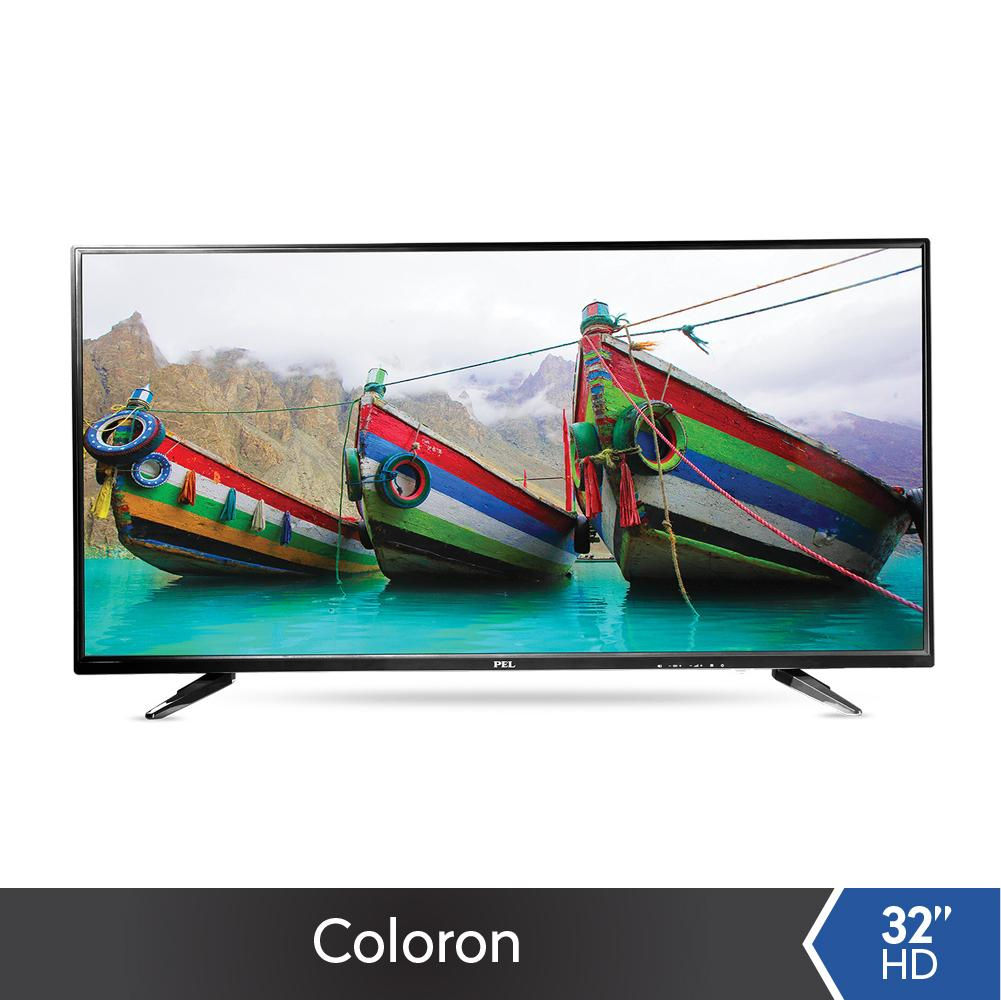 Buy 2018 Lcd Led Tvs Online At Best Price In Pakistan Darazpk