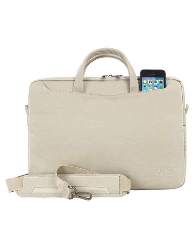 87a4180cbeb5 WorkOut Laptop Bag for Macbook Pro 13