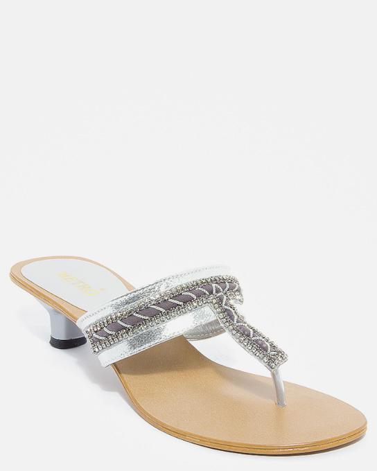 149feccf64db1 Metro Shoes Pakistan  Metro Shoes Official Online Shopping Store ...