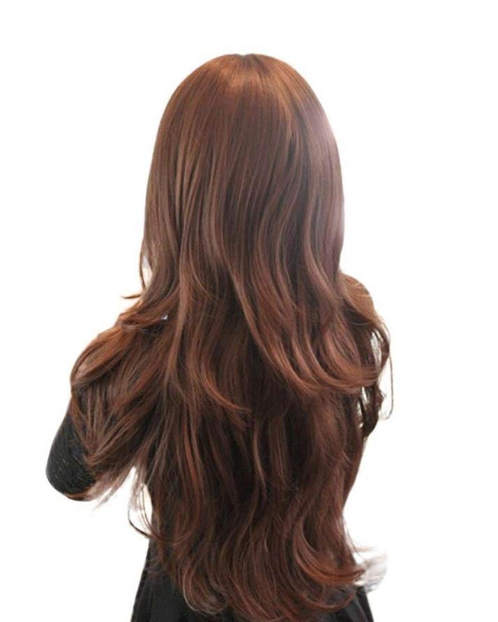 Womens Hair Extensions Online Daraz Pakistan