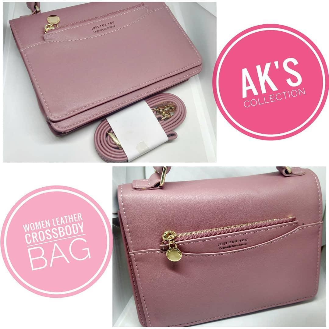 2018 NEW Mini Women Messenger Bags Red Small Shoulder Bag Female Handbag  Purse Artificial Leather Tote e5583fc88f