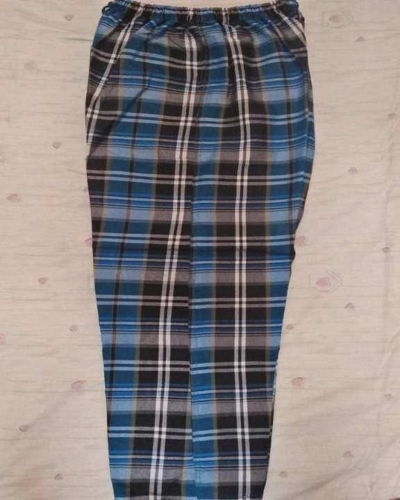 Multicolor Cotton Mix Checkered Cargo Shorts