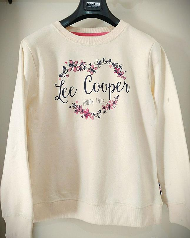 d00abc94 Buy Lee Cooper Womens Clothing at Best Prices Online in Pakistan ...