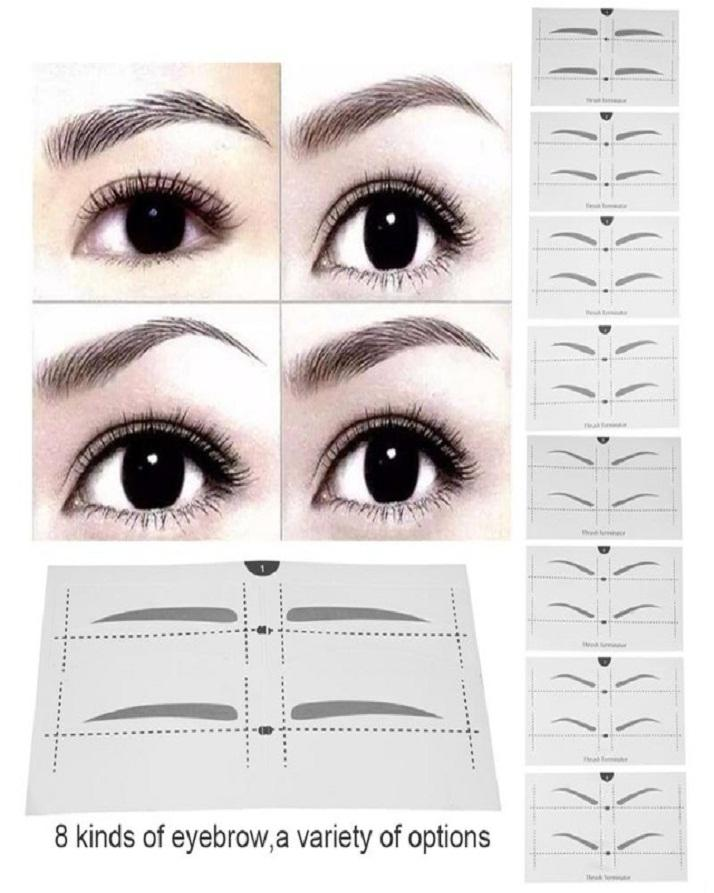 buy akiamore eyebrow at best prices online in pakistan