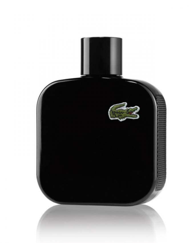 Noir for Men - Eau de Toilette - 100ml