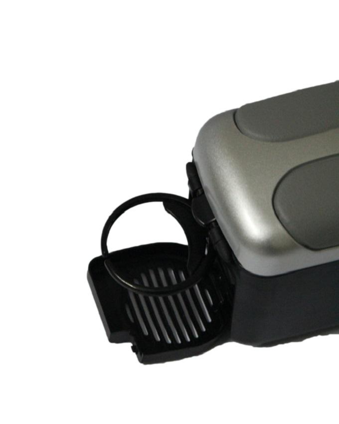 Multi-Console Arm Rest for All Cars