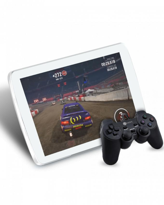 Champ 15 Tablet PC For Kids