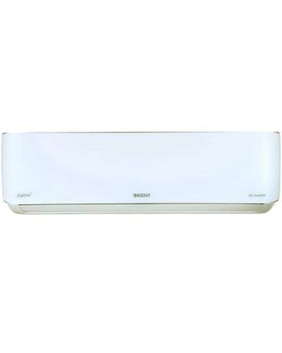 Orient Jupiter - DC Inverter Air Conditioner - 1 Ton - White