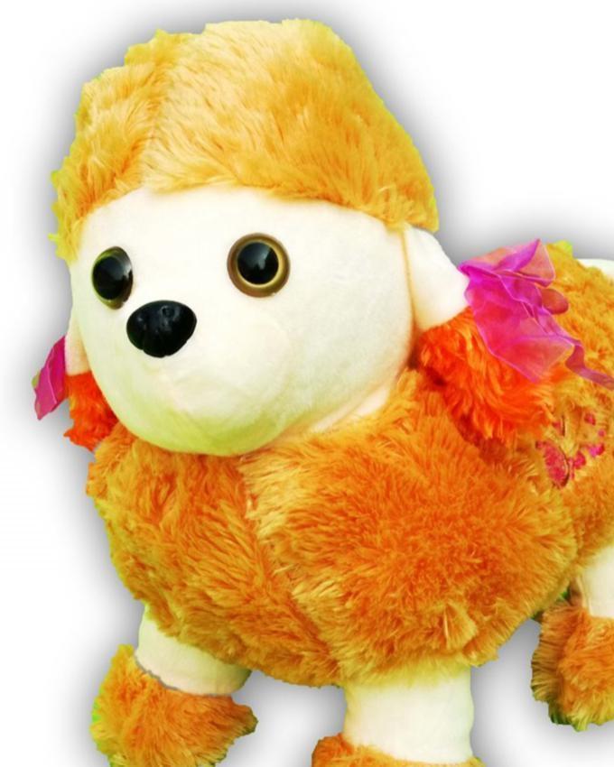 Adorable Sheep - Brown