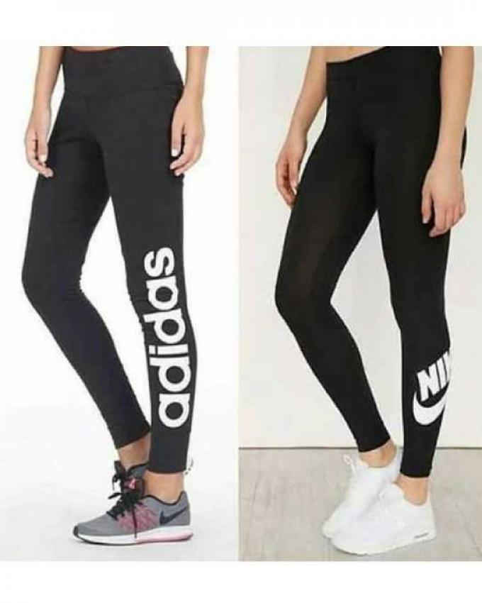 62551cba21f Buy Trendy Tights   Leggings for Women Online in Pakistan – Daraz.pk
