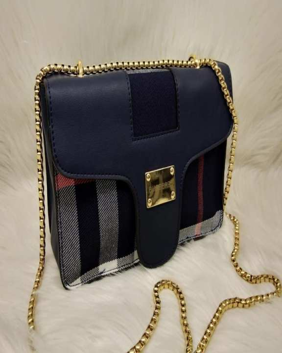 Hand Bag Ladies Hand Bag shoulder bag zipper handbag