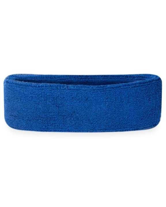 Sports tech Badminton Headband