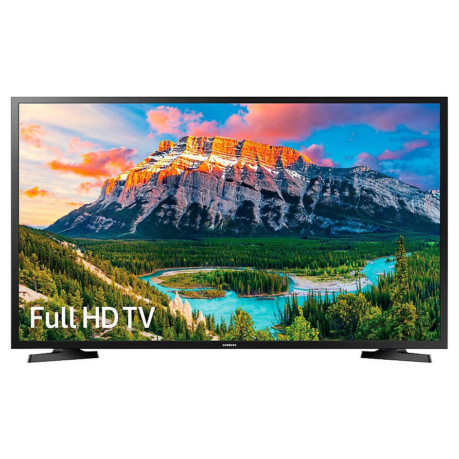 Buy 2018 Led Tvs At Best Prices Online In Pakistan Darazpk