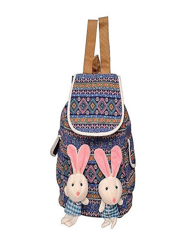 School Bags Prices: Online in Pakistan - Daraz.pk