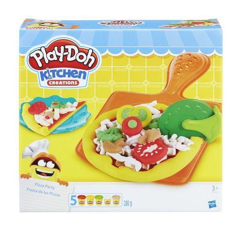 Eph Play Doh Buy Eph Play Doh At Best Price In Pakistan Www Daraz Pk