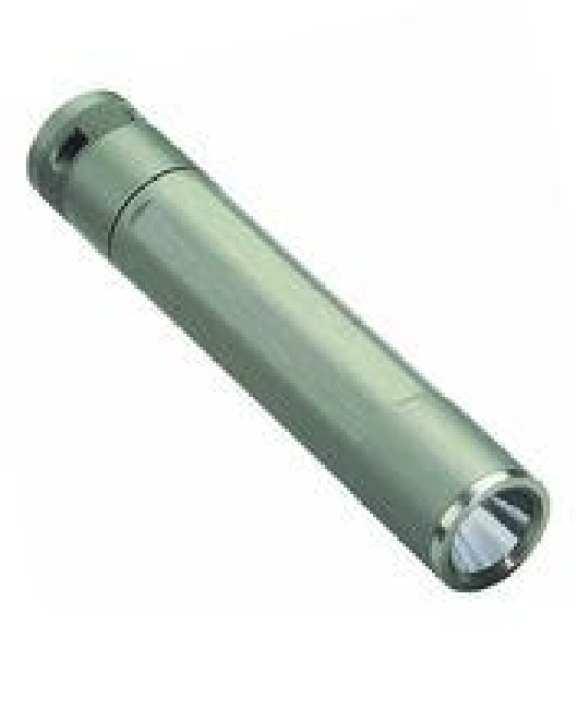 X1 D M Flashlight - Ti - Gift Box - X1 D M - G T - I