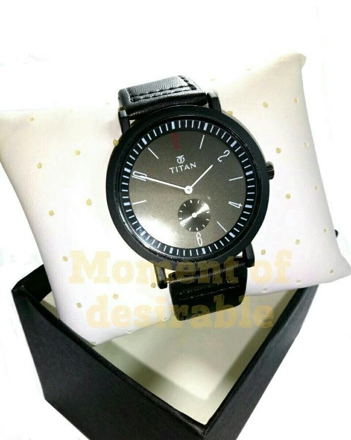 cdb3f968754 Buy Titan Watches at Best Prices Online in Pakistan - daraz.pk
