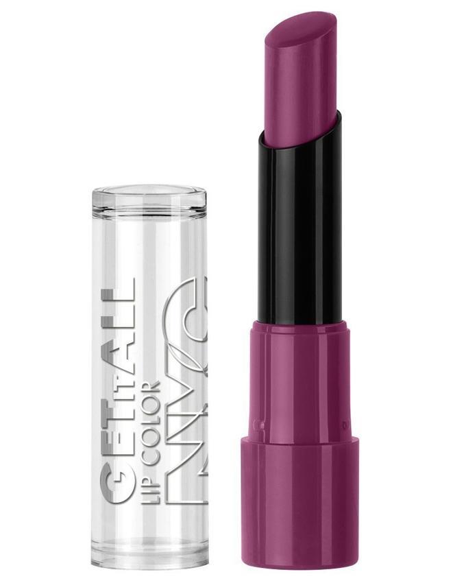 Get It All Lip Color - ExtraordiBERRY