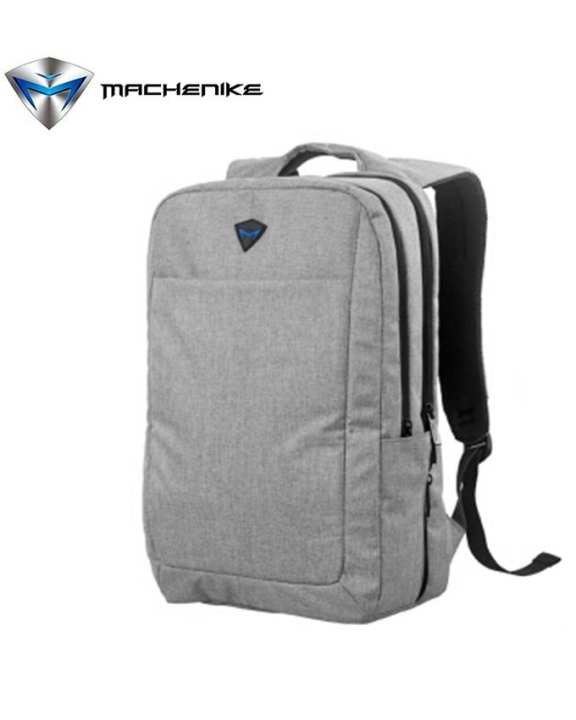 Machenike 15.6 inch Gaming Laptop Bag Blade-Silver Wing Kill Pack Fighting Version