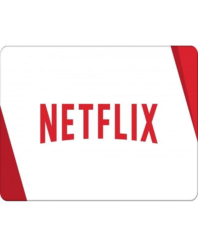 Netflix Gift Cards Online Store In Pakistan Daraz