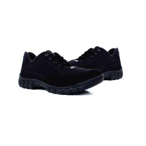 aed465a3d Buy Men Sports Shoes Online   Best Price in Pakistan - Daraz.pk