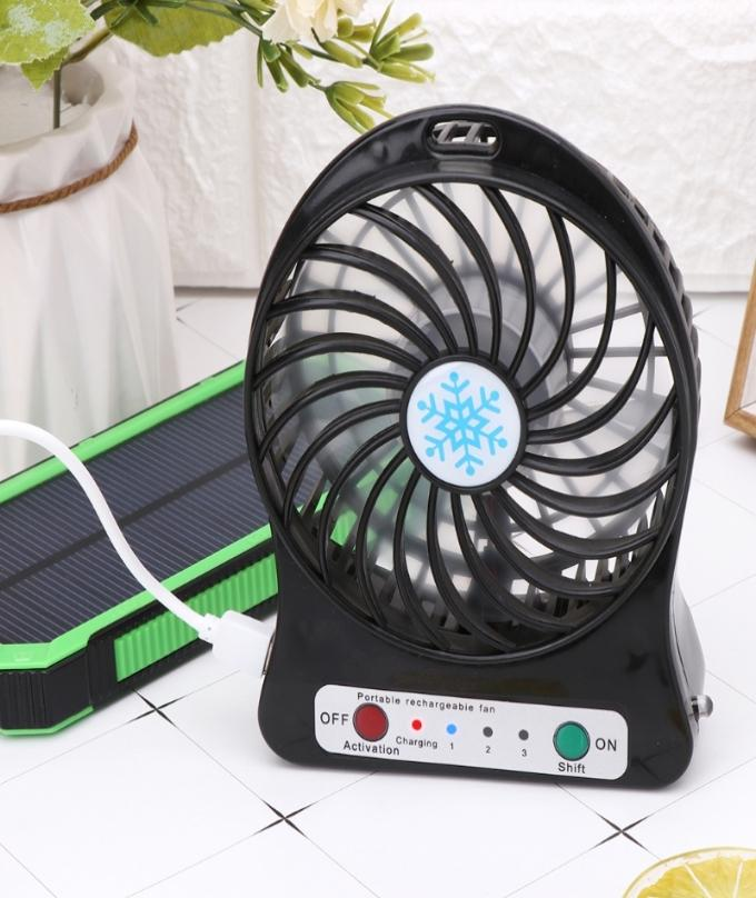 73d63a3f9 Khatri s collection Rechargeable Portable Mini Fan With Usb Cable   battary