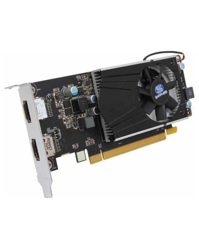 Buy AMD Radeon R7 Computers & Laptops at Best Prices Online