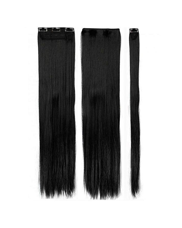 Buy Asia Mega store Flat Irons at Best Prices Online in