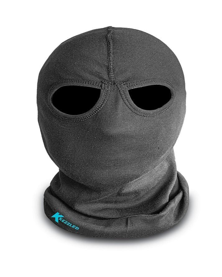 buy face mask
