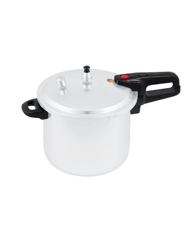 b4bbbac22 Royal Pressure Cooker - 11 Liter  Buy Online at Best Prices in ...