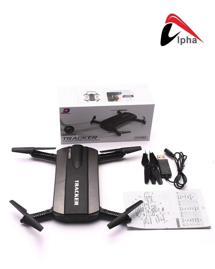 Commander dronex pro flying time et avis drone camera pas cher