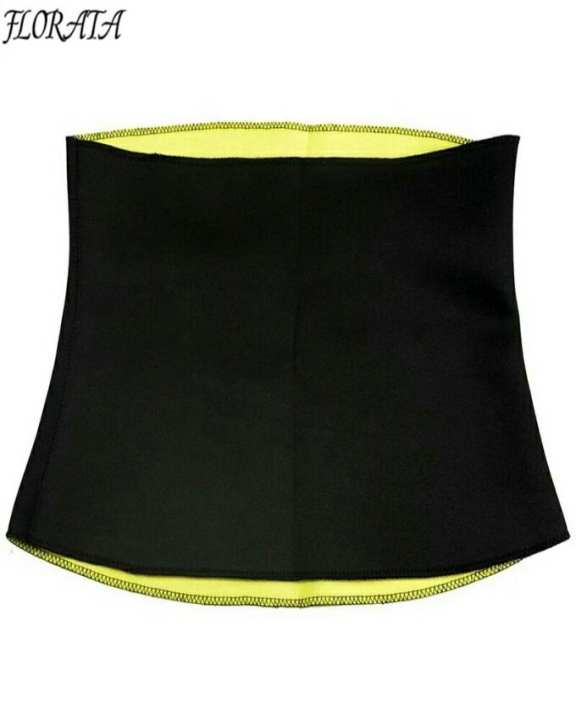 Tummy Slimming belt for weight loss