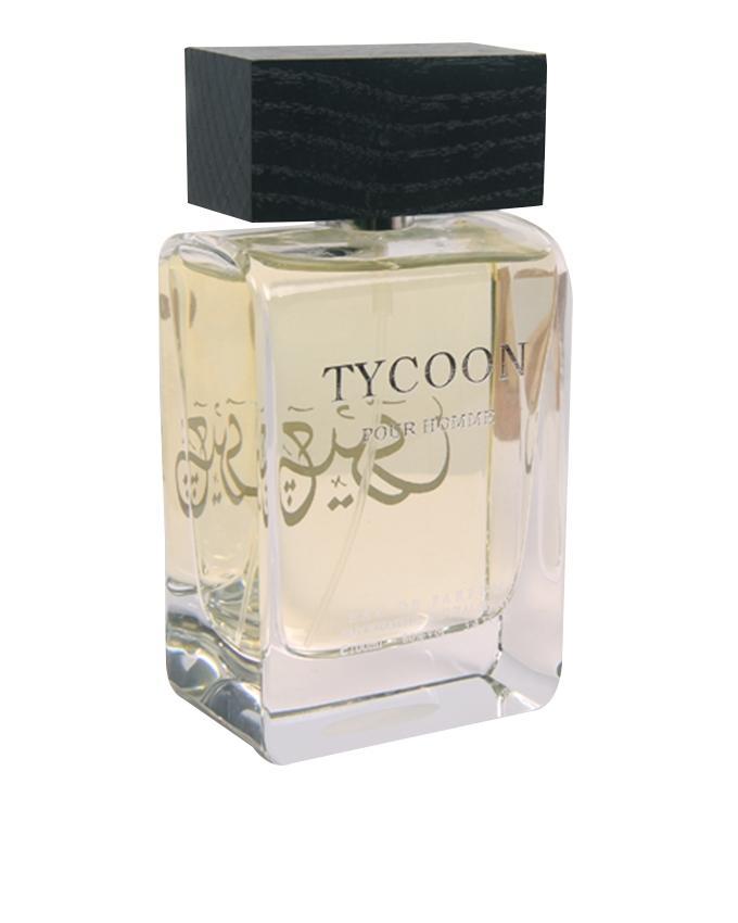 Tycoon for Men - 100ml