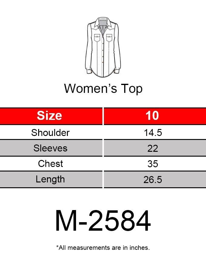Black Satin Cotton Victoria Cross Panelled Shirt for Women - Comfort-fit -