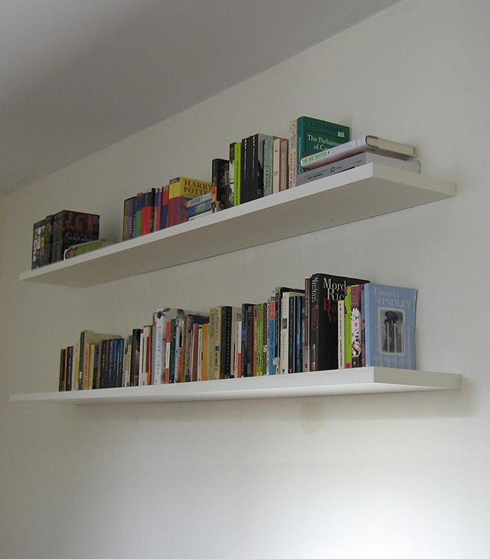 Shelves Racks Accessories Online In Pakistan Darazpk Magnificent How To Hang Corner Shelves