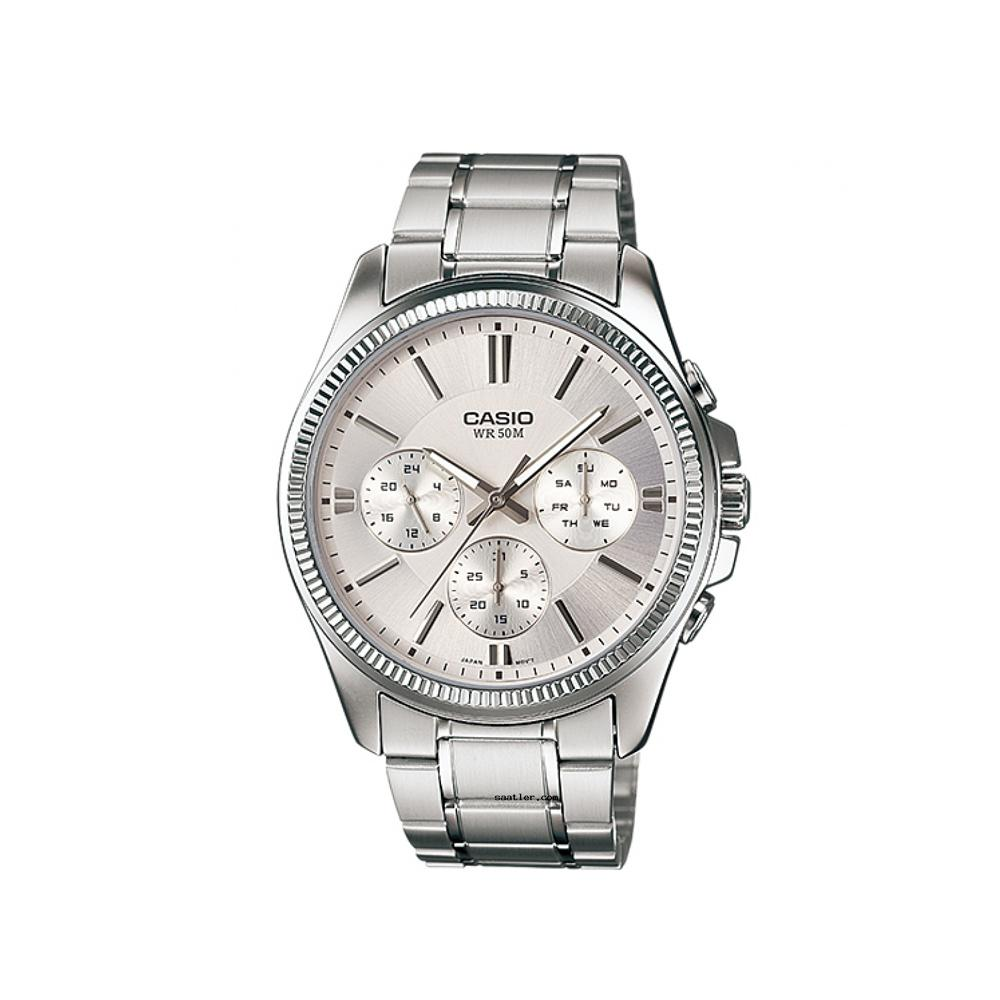 Casio Watches Online Store In Pakistan Ae 1000w 1a Manamp039s Watch Waterproof Sports Electronic Mtp 1375d 7avdf Stainless Steel Wrist For Men