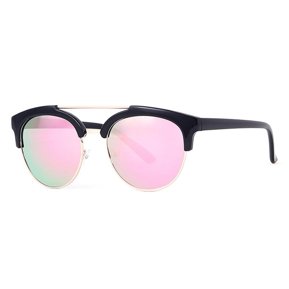 26e360e792 KDEAM Men Women Polarized UV400 Sunglasses Sport Driving Fishing ...