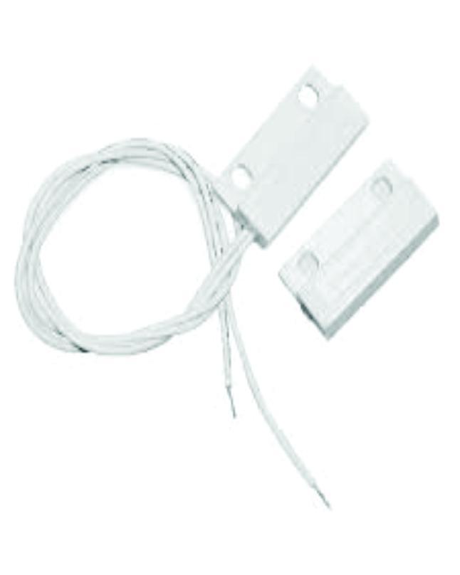 Gps 23 Door Lock Magnet Normally Open Proximity Reed Switch Buy