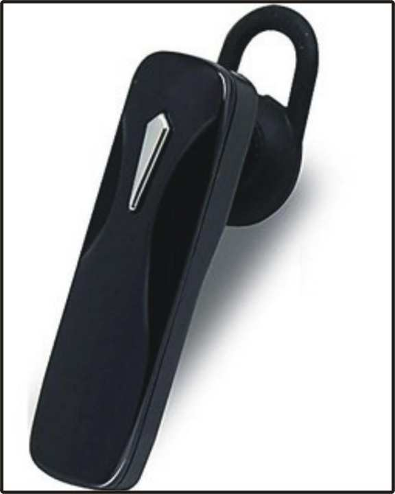 Special Bluetooth Headset, Blue Tooth Headset