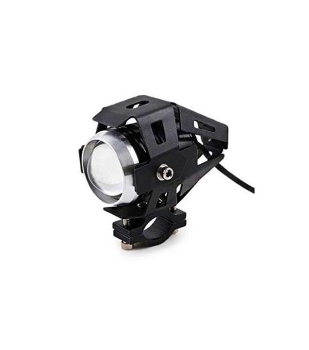 U5 BIKE PROJECTOR LED HANDLE LIGHT
