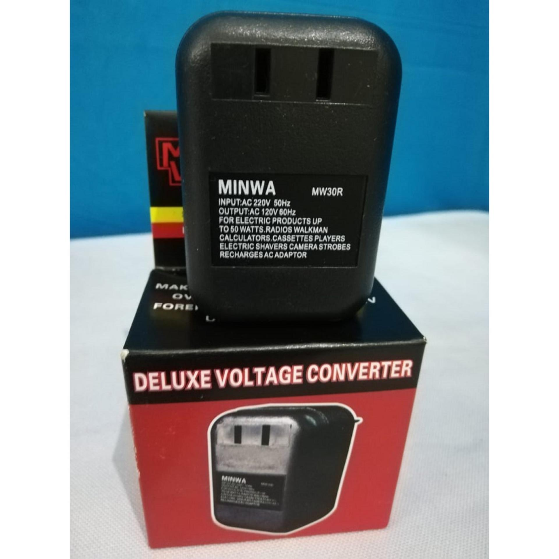 Voltage Converters Online In Pakistan 24 Volt Power Supply 30 Amp Single Output Converter 220v To 110v Watt