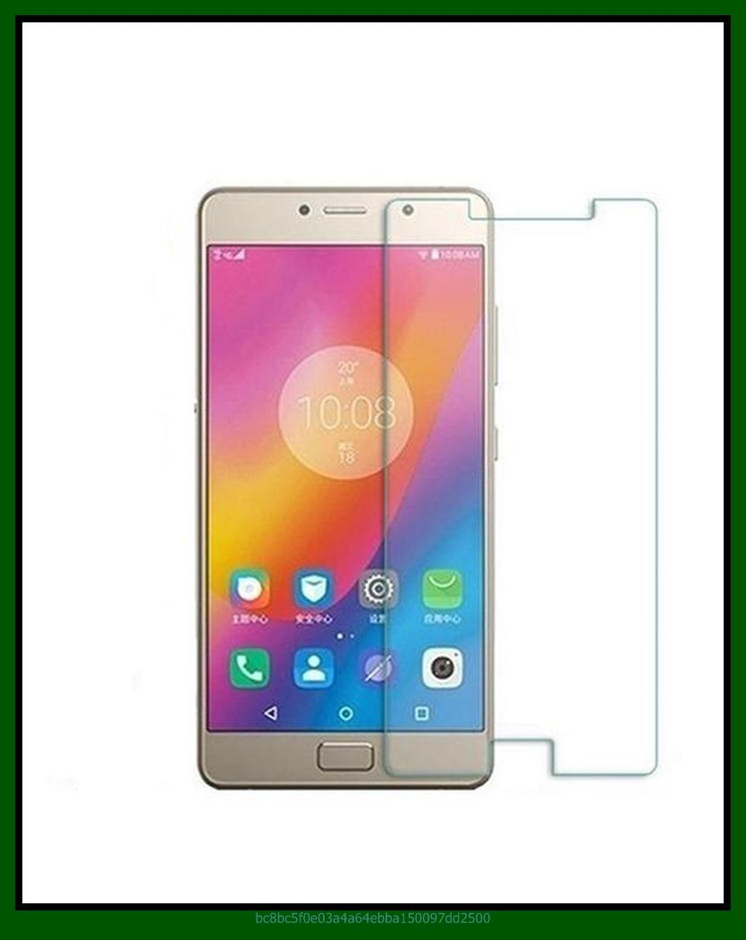 Buy Lenovoletv Mobiles Tablets At Best Prices Online In Pakistan Lenovo Vibe X S960 16gb Silver P2 Full Screen Glass Protector 55