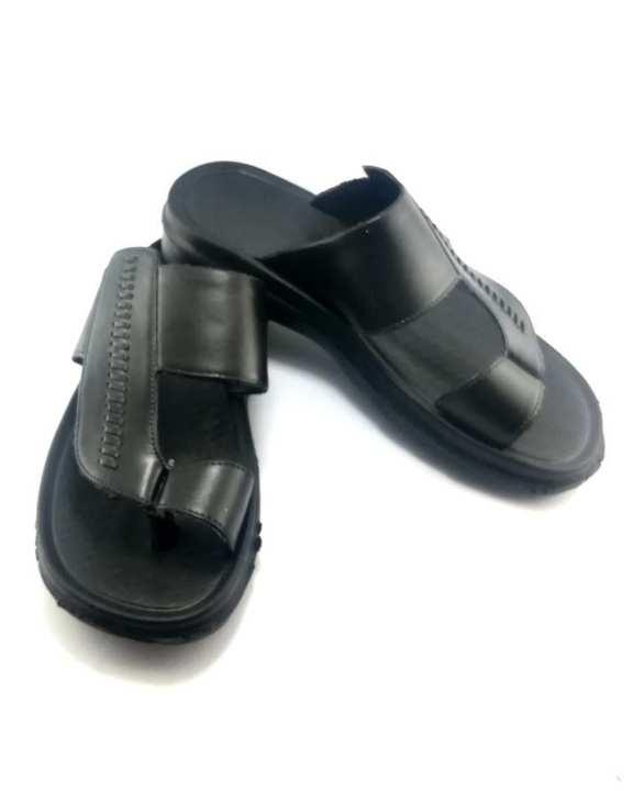 Rubber Slippers For Men