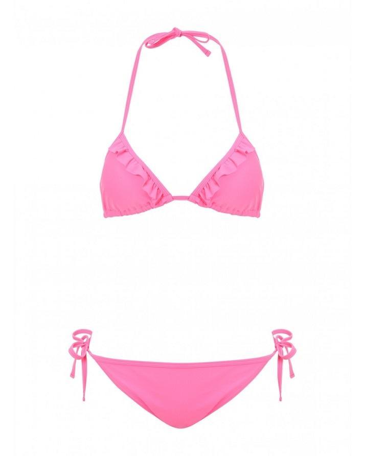 f26276fca3247 Silk Beautiful Bra for Womens
