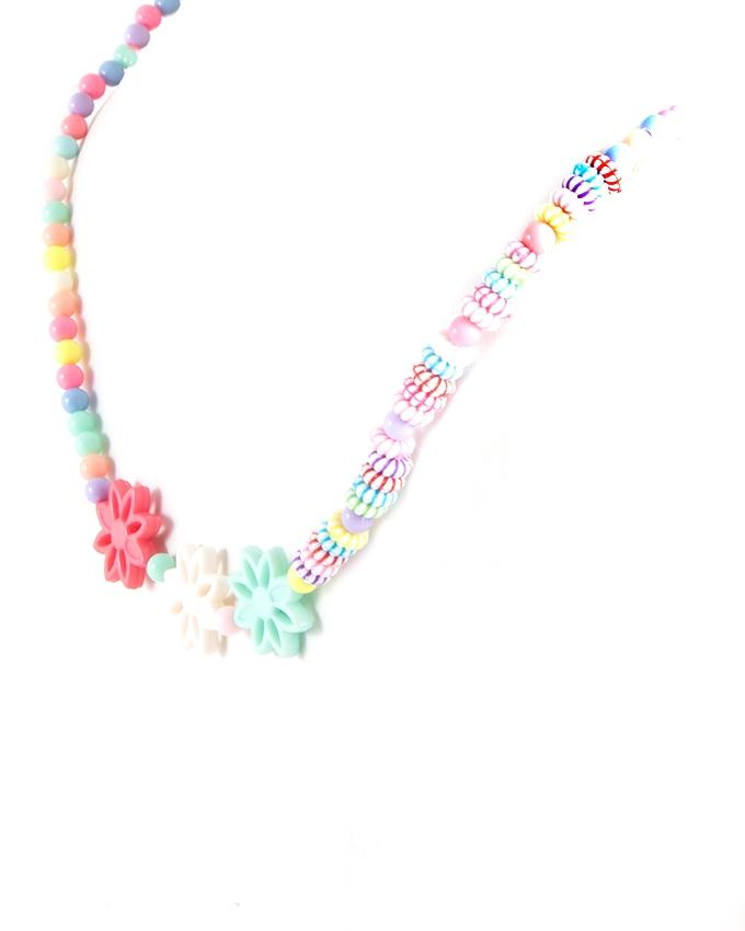 Multi Colored Braclet